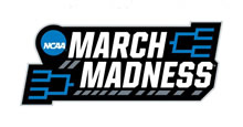 Legal March Madness Betting In Tennessee
