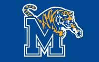 Memphis Tigers Betting Lines